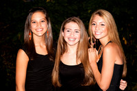 Norwell Homecoming 2013